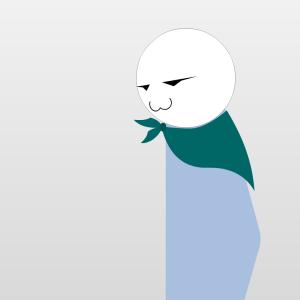 Souliar-Ghoen's Profile Picture