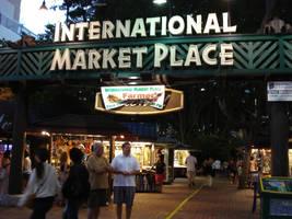 International Market Place by iluvhorsez-25