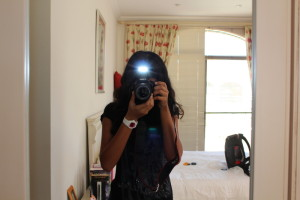 xWonderGirlx's Profile Picture