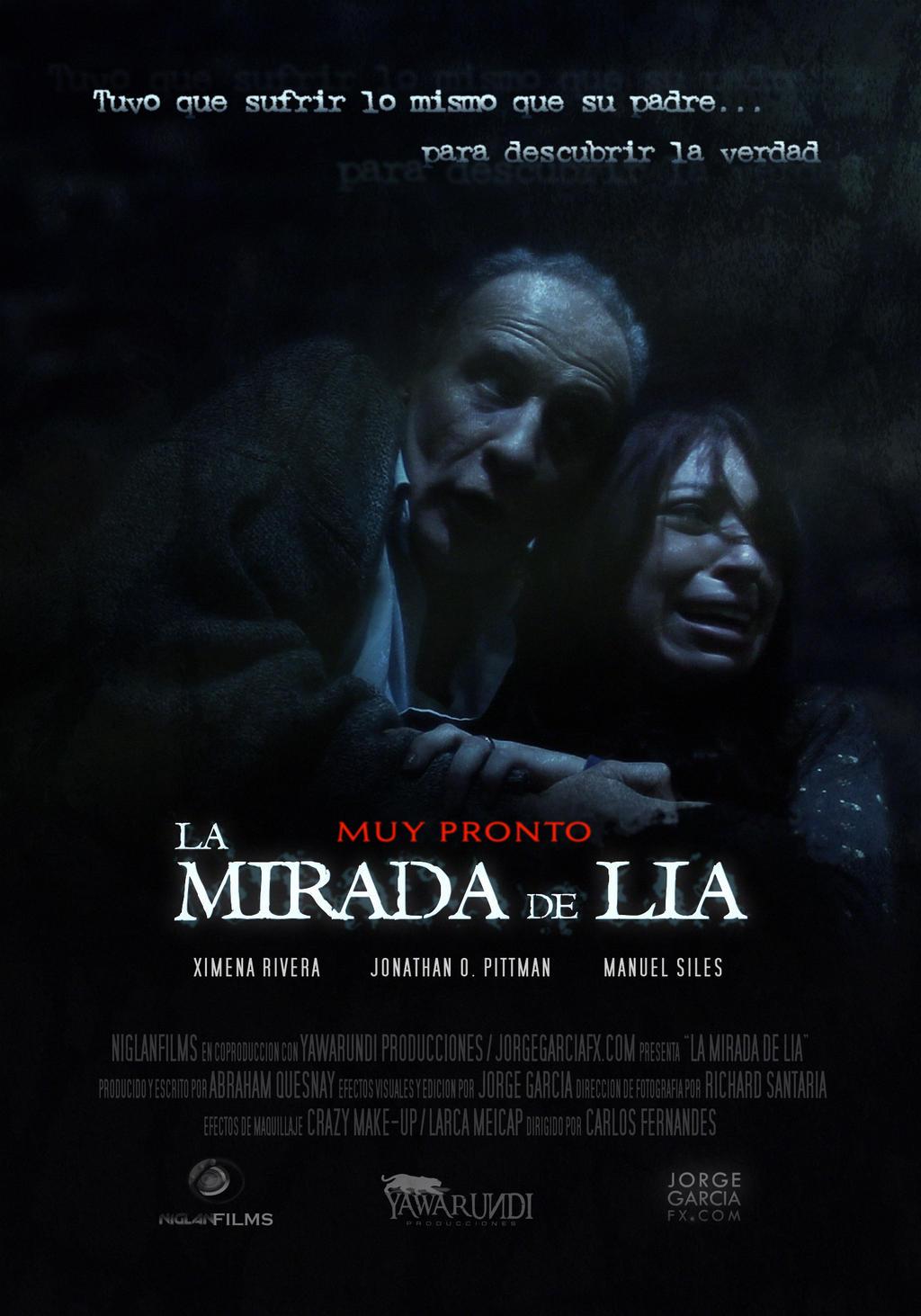 http://fc09.deviantart.net/fs70/i/2013/157/e/1/poster_for_shortfilm_la_mirada_de_lia_by_elevenian-d6839a0.jpg