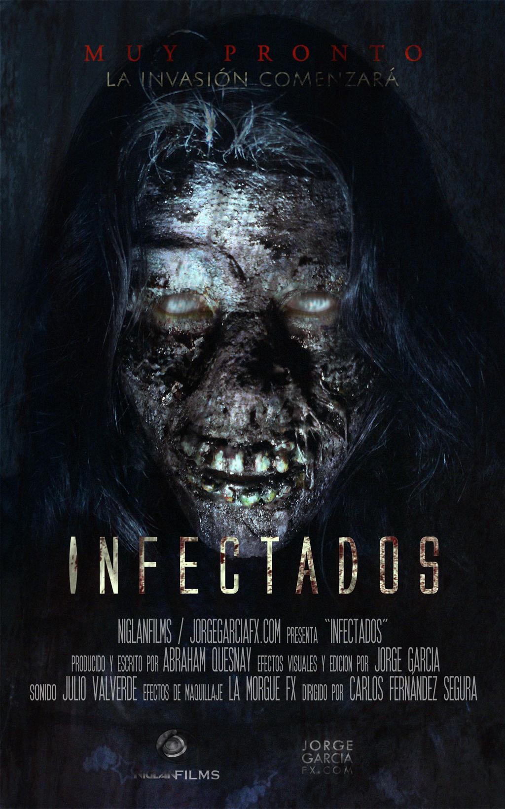 http://fc08.deviantart.net/fs70/i/2013/203/c/1/infectados__poster__by_elevenian-d6ekfup.jpg