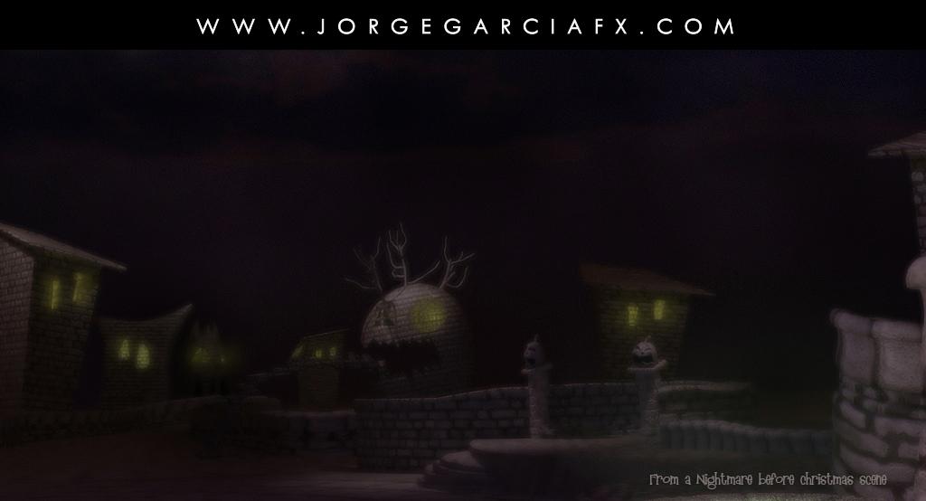 http://fc01.deviantart.net/fs71/f/2013/207/5/e/plazuela_nightmare_by_elevenian-d6fc7xe.jpg