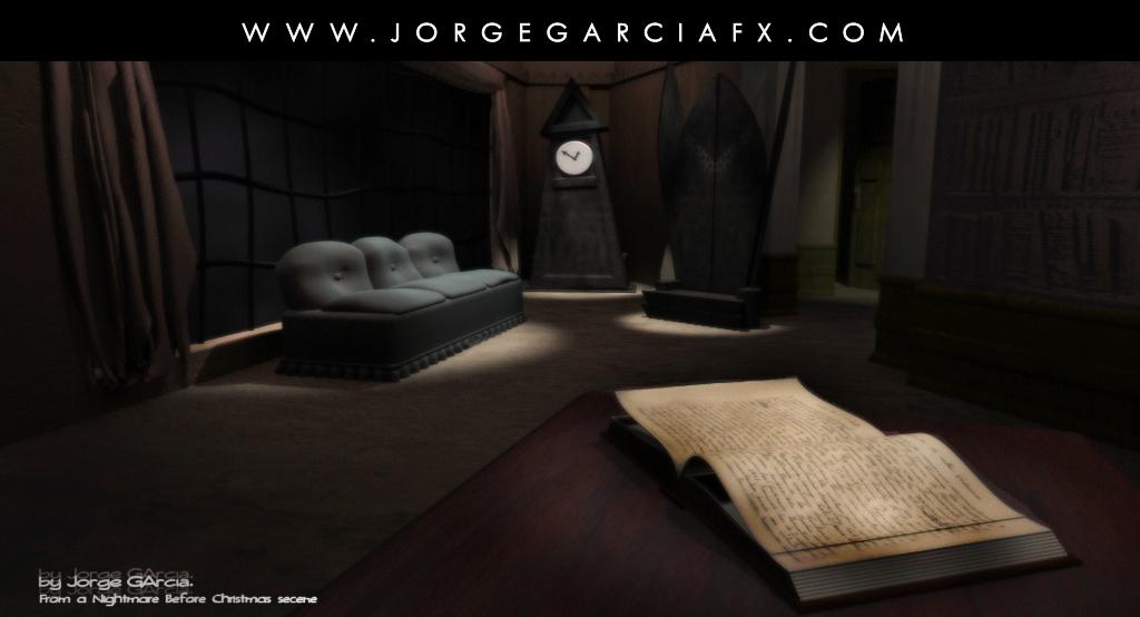 http://fc04.deviantart.net/fs70/f/2013/207/0/b/vampire_livingroom_by_elevenian-d6fc86n.jpg