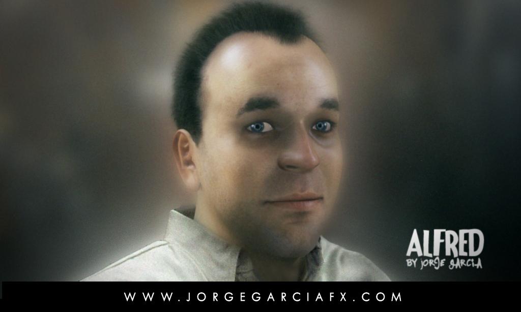 http://fc04.deviantart.net/fs71/f/2013/207/b/2/alfred_head_modeling_by_elevenian-d6fc98k.jpg