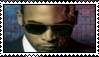Don Omar Stamp by SteinwayHusky
