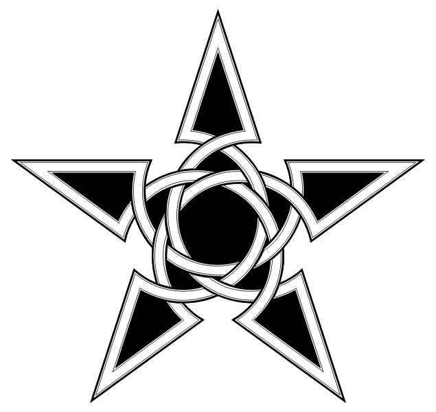 Star by IRew
