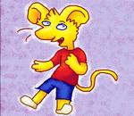 Ratboy g