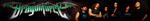 Dragonforce Fan Button by alfredo3212