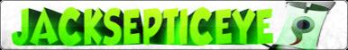 Jacksepticeye Fan Button