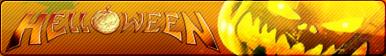 Helloween Fan Button v2