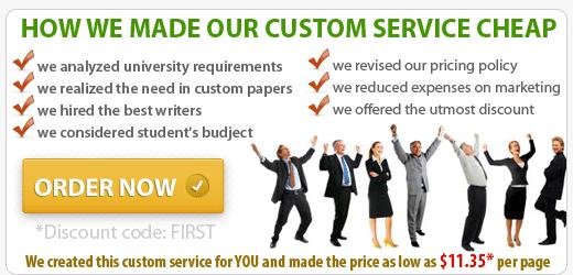 resume writer training program qualitative dissertation methods custom assignment editing for hire benefits of using custom essay writing service