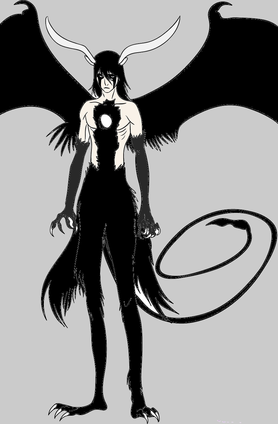View topic - Bleach RP ~A New Era~(New and Accepting) - Chicken ...