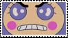 No REFUNDS -stamp- by AnimezingArtist