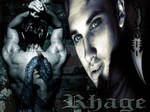 Rhage