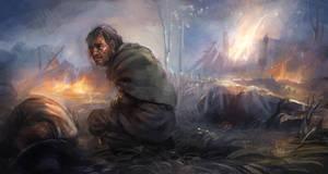 Last Survival by Skvor
