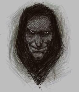 Matinpatron's Profile Picture