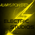 Electric by Wicked-Watcher
