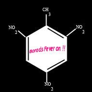 Chemistry Fever by Maverick340