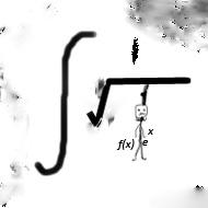 Maths Fever by Maverick340