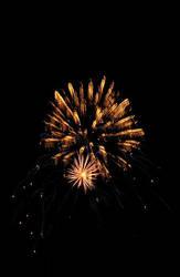 Fireworks by Hermenegilda87