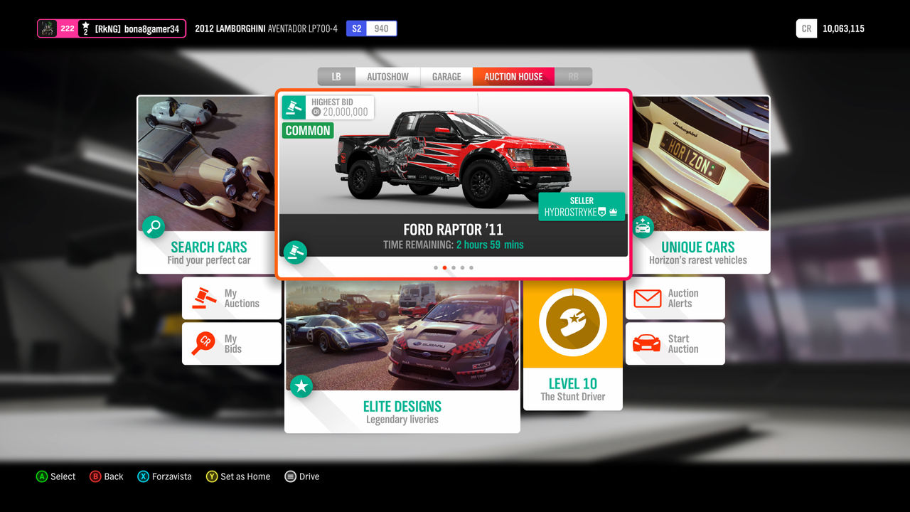 bona8gamer34 ForzaHorizon4 20190418 21-13-44