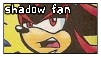 Shadow Stamp by Abbu1STAMPS