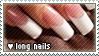 Nails by Y-U-DO