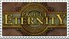 Project Eternity by Y-U-DO