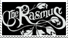 The Rasmus by Y-U-DO
