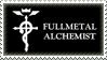 Fulletal Alchemist by Y-U-DO