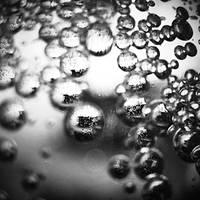 Silver by hot-hot-heat