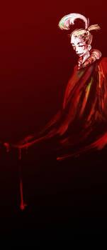 FF6 - Blood