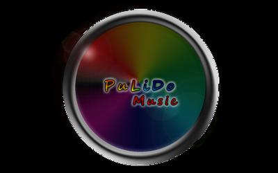 PuLiDo Music by Tw1stedMetalPirate