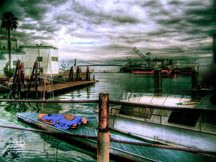 Ports o 39 call san pedro by ixdarkesthourxi on deviantart for Https pedro camera it login