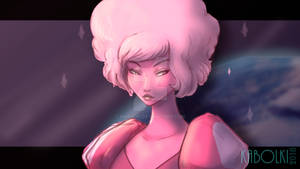 .:Fan Art:. Pink Diamond's colony