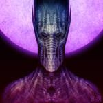 purple bliss by R9A