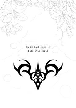fate zero : between P7