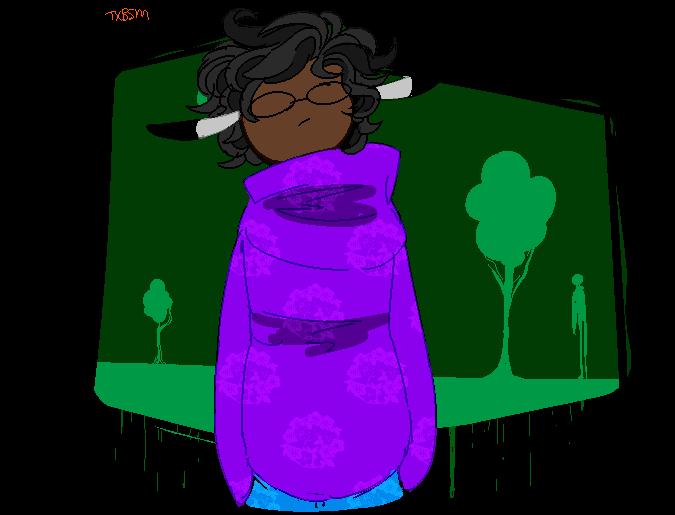 Bathsalt-Chama's Profile Picture