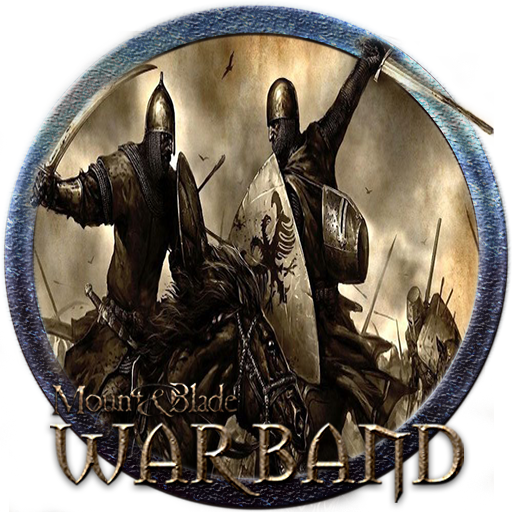 Mount And Blade Warband By Pincirmummysh On Deviantart