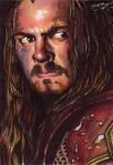Son of Rohan