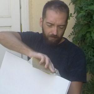 Ethrendil's Profile Picture