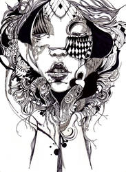 Untitled by diakdyx