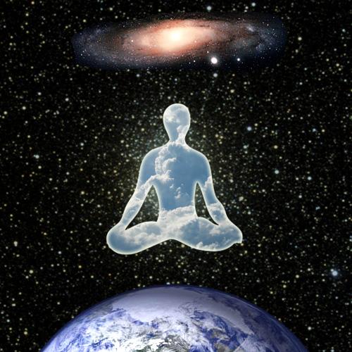 Meditation by molecularchaos on deviantART