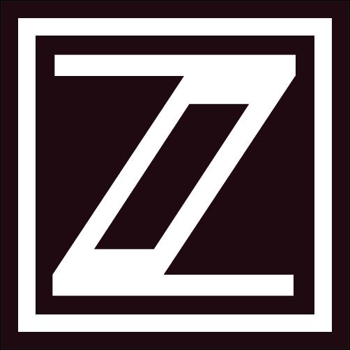 ZZ Logo3 by molecularchaos