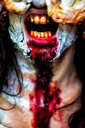 Nightmare Edits 1 by JWBeyond