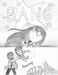 BANG by TapinAnts