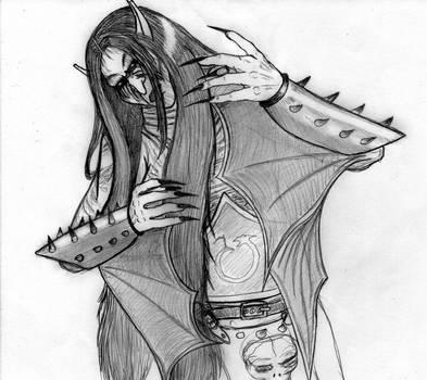 Mortiis_Era_I_sketch