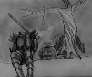 Headless_Horseman's_rest_sketch