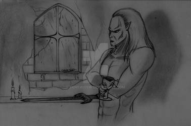 Kain's_Mausoleum_sketch_
