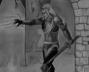 Kain__Dungeon_Crawling_sketch.